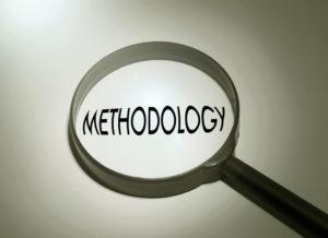 metodoogia wyceny spółek, metody wyceny przedsiębiorstw