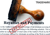 opłaty licencyjne, royalty rates, wycena znaku towarowego, wycena marki