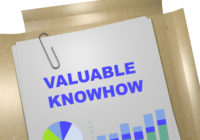 wycena know-how, wycena wynalazku, wycena technologii, wycena patentu