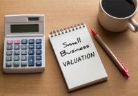 wycena firmy, wycena działalności gospodarczej, wycena biznesu, wycena przedsiębiorstwa