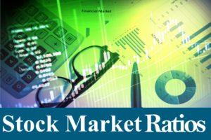 mnożniki giełdowe, mnożniki rynkowe, mnożniki finandowe