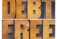 spłata obligacji, obligacje zamienne, obligacje przychodowe, rolowanie obligacji