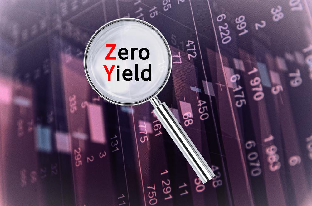 obligacje zerokuponowe, wycena obligacji zerokuponowych, rentowność obligacji zerokuponowych, wzór na wycenę obligacji zerokuponowych