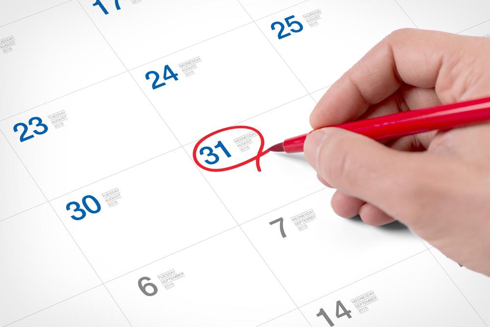 data wyceny przedsiębiorstwa, dzień wyceny spółki, dzień sporządzenia wyceny,